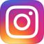 https://www.instagram.com/what_a_wonderful_world_photos/