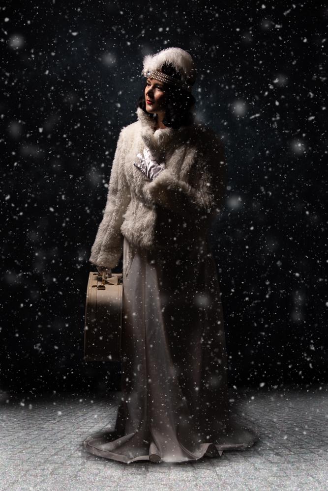YO6B7547-Snow