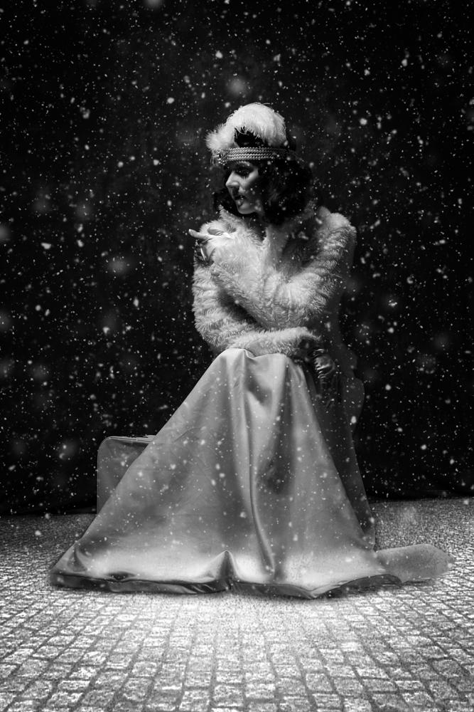 YO6B7562-Snow-2