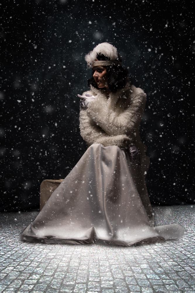 YO6B7562-Snow